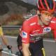 Tour d'Espagne 2020 : nos favoris pour la 12ème étape