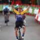 Tour d'Espagne 2020 : nos favoris pour la 2ème étape