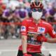 Tour d'Espagne 2020 - Nos favoris pour la 3ème étape