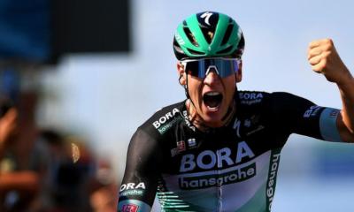 Tour d'Espagne 2020 - Nos favoris pour la 4ème étape