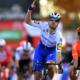 Tour d'Espagne 2020 - Nos favoris pour la 9ème étape