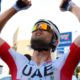Tour d'Italie 2020 : nos favoris pour la 16ème étape