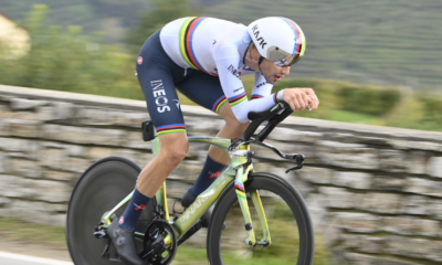 Tour d'Italie 2020 : nos favoris pour la 21ème étape