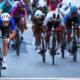Tour d'Italie 2020 - Le détail des primes distribuées sur le Giro