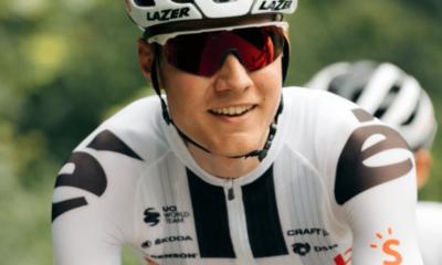 Tour d'Italie 2020 - Nos favoris pour la 15ème étape
