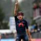 Tour d'Italie 2020 - Nos favoris pour la 17ème étape