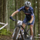VTT Cross-country - Nino Schurter sacré champion d'Europe devant Titouan Carod