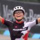 VTT Cross-country - Nove Mesto : Loana Lecomte s'impose, Ferrand-Prévot 3ème