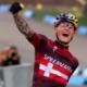 VTT Cross-country - Nove Mesto - Simon Andreassen devance Maxime Marotte