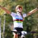 VTT Cross-country - Pauline Ferrand-Prévot sacrée championne d'Europe