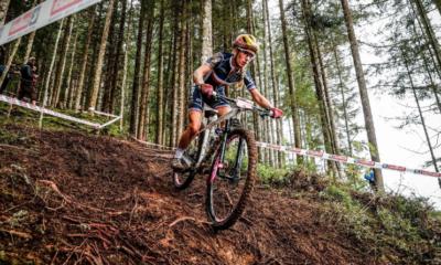 VTT Mountain Bike - Championnats d'Europe 2020 - Le programme complet