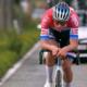[Vidéo] BinckBank Tour : L'incroyable attaque de Mathieu van der Poel dans le Mur de Grammont