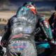 [Vidéo] Lourde chute de Fabio Quartararo lors des FP3 du Grand Prix d'Aragon