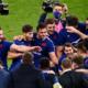 6 Nations 2020 : Que retenir de ce tournoi ? Dicodusport fait son carnet de notes