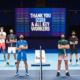 ATP Finals 2020 : Les enjeux du tournoi du Masters de Londres