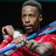 ATP : les 10 joueurs français qui ont amassé le plus de gains en 2020