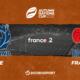 Autumn Nations Cup : notre pronostic pour Écosse - France
