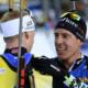 Biathlon - Coupe du monde : le programme complet de Kontiolahti