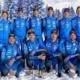L'équipe de France de biathlon confrontée à des cas de Covid-19