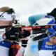 Biathlon - Kontiolahti : la startlist de l'individuel hommes