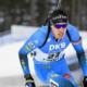 Biathlon - Hochfilzen : la startlist du sprint hommes