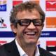 Bleus : Composez votre XV de France pour le Crunch face à l'Angleterre