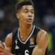 Draft NBA 2020 - Fortunes diverses pour les Français