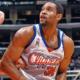 Draft NBA : Les 5 pires premiers choix de ces 25 dernières années