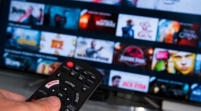 Droits TV : Amazon Prime Video prêt à redistribuer les cartes ?