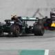 F1 - Grand Prix de Bahreïn : horaires et programme TV complet
