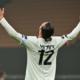 Football - Comment Lille a écrit l'histoire en s'imposant 3-0 sur le terrain du Milan AC