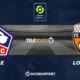 Football - Ligue 1 - notre pronostic pour Lille - Lorient