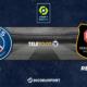 Football - Ligue 1 - notre pronostic pour Paris SG - Rennes
