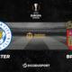 Football - Ligue Europa - notre pronostic pour Leicester - Braga