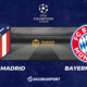 Football - Ligue des Champions - notre pronostic pour Atletico Madrid - Bayern Munich