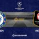 Football - Ligue des Champions - notre pronostic pour Chelsea - Rennes