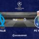 Football - Ligue des Champions - notre pronostic pour Marseille - FC Porto