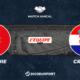 Football - Match amical - notre pronostic pour Turquie - Croatie
