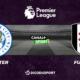 Football - Premier League - notre pronostic pour Leicester - Fulham