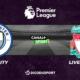 Football - Premier League - notre pronostic pour Manchester City - Liverpool