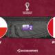 Football - Q. Coupe du monde - notre pronostic pour Chili - Pérou