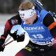 Kontiolahti : ce qu'il faut retenir de la 1ère étape de la Coupe du monde de biathlon