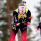 Kontiolahti : Johannes Boe atomise la concurrence sur le sprint, les Bleus mitigés