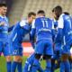 Ligue 2 : Grenoble - Paris FC, un duel au sommet
