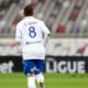 Ligue 2 : Le Havre doit se relancer, Auxerre pour confirmer