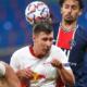 Ligue des Champions - Face à Leipzig, le PSG joue très gros