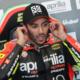 Moto GP - Dopage - Andrea Iannone lourdement suspendu par le TAS