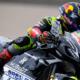 Moto GP : Quel bilan pour la saison 2020 de Johann Zarco ?
