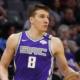 NBA : Bogdan Bogdanovic chez les Hawks
