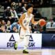 NBA : Ces pépites françaises qui ont tout pour être draftés dans les années à venir
